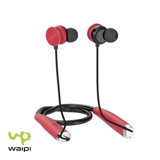 Auriculares blutooth SMS-CK04