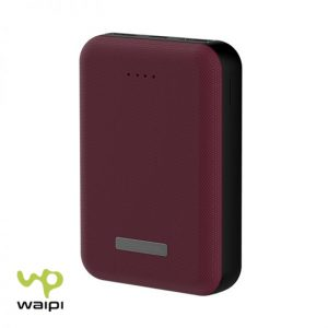 Power Bank SMS-DY02