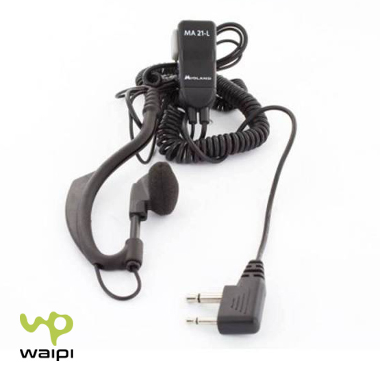 ma-21li-micro-auricular