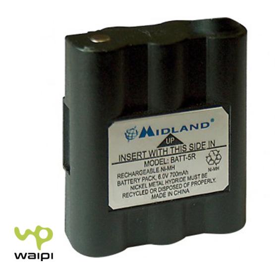 Batería PB-ATL-G7