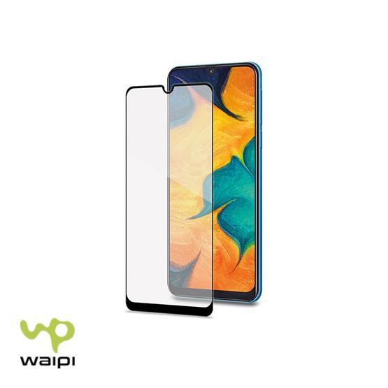 Protección de pantalla móvil WP versión 4