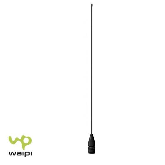 Antena RH-536