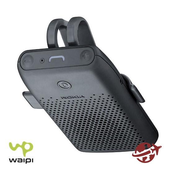 Manos Libres Bluetooth Nokia HF210