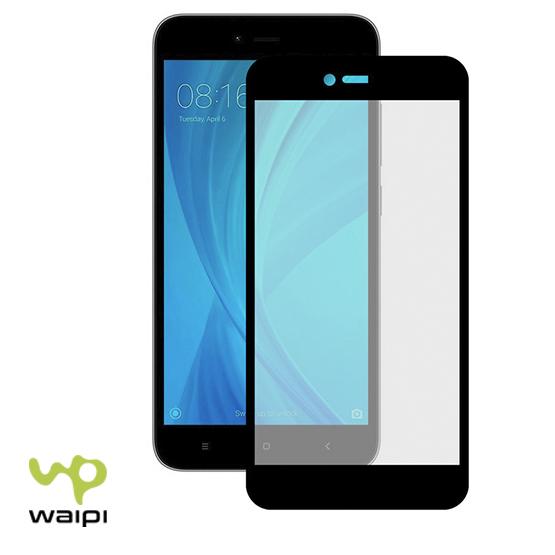 Protección de pantalla móvil WP versión 3