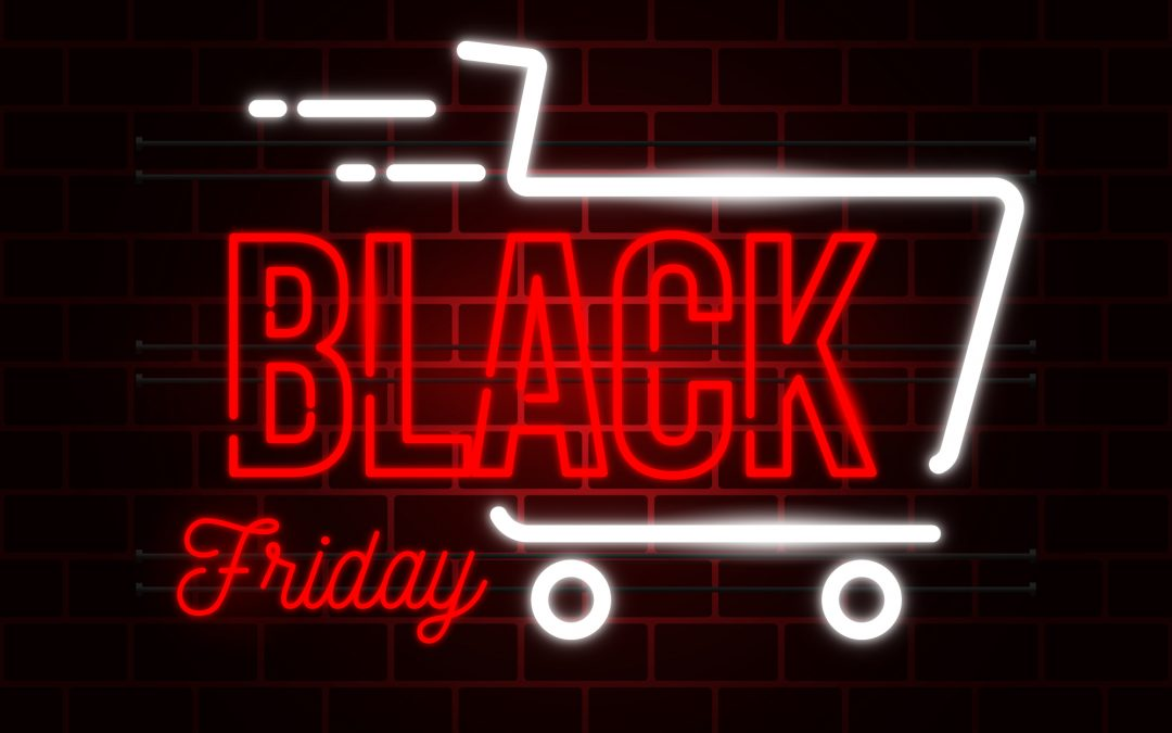 El Black Friday de Waipi